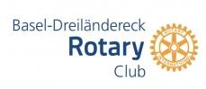RC Basel-Dreiländereck